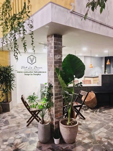 thiet-ke-quan-cafe-198x-3
