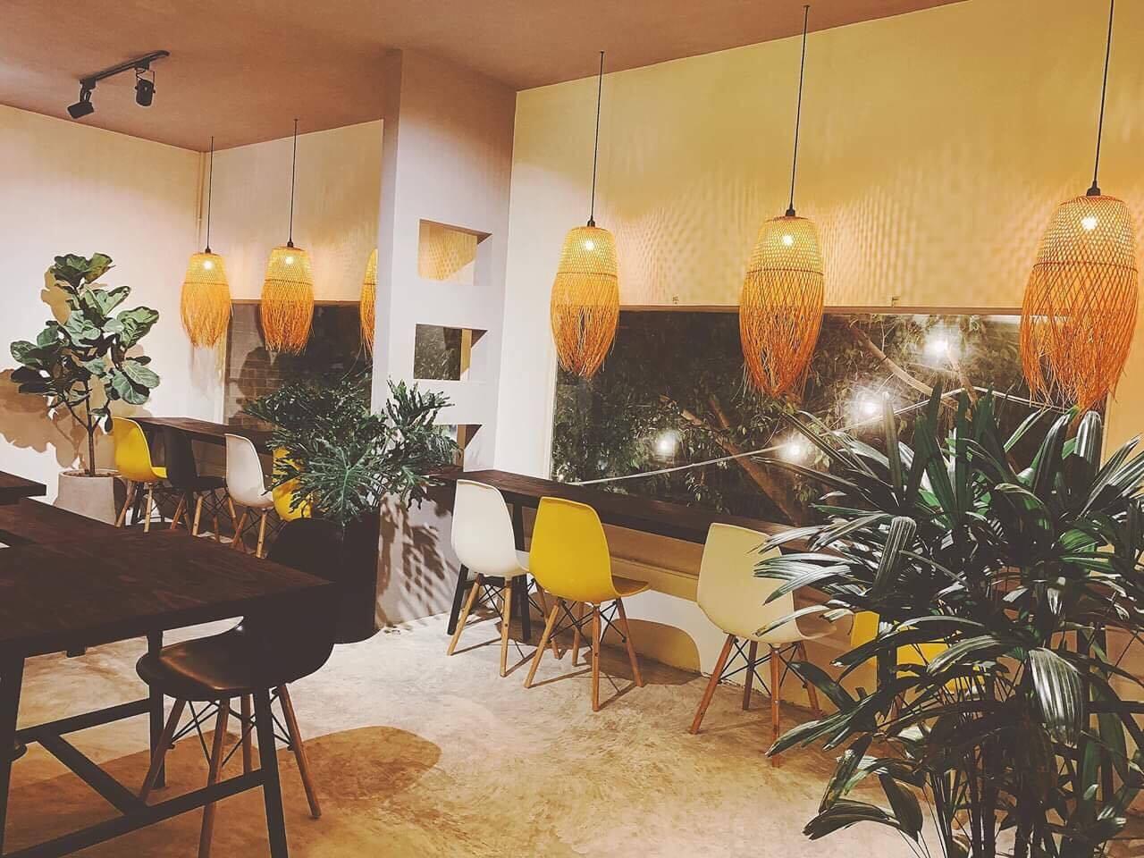 thiet-ke-quan-cafe-198x-5