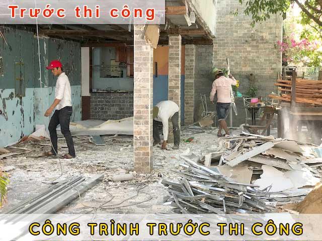 thiet-ke-quan-cafe-198x-7