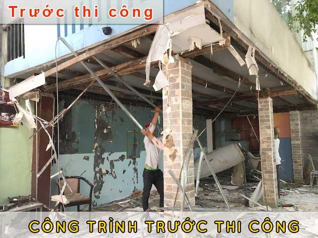 thiet-ke-quan-cafe-198x-9