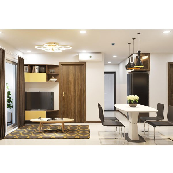 can-ho-cao-cap-greenfield-686-apartment-10