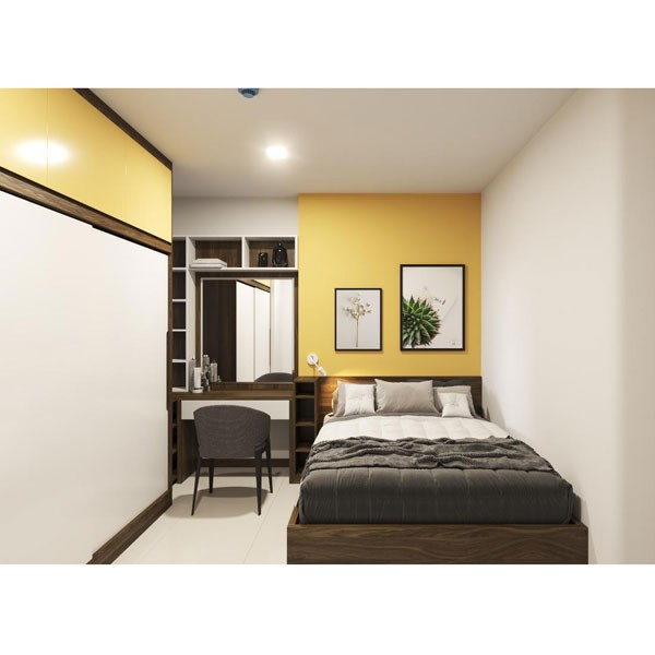 can-ho-cao-cap-greenfield-686-apartment-11