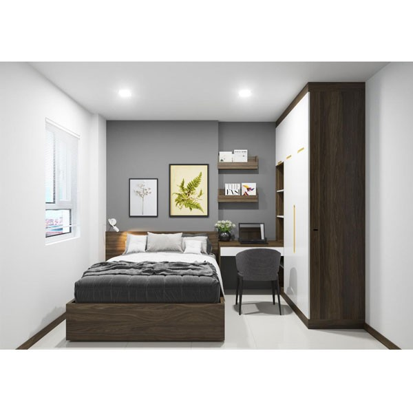 can-ho-cao-cap-greenfield-686-apartment-5