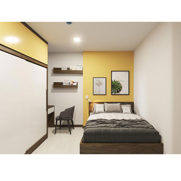 can-ho-cao-cap-greenfield-686-apartment-6
