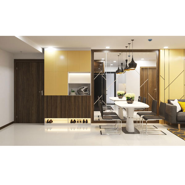 can-ho-cao-cap-greenfield-686-apartment-7