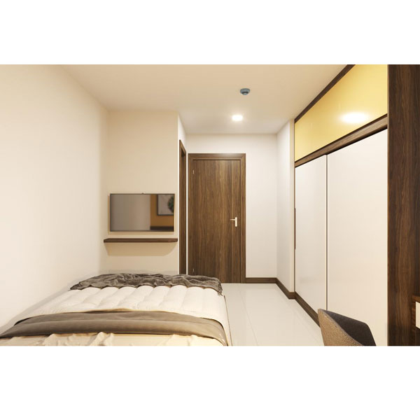 can-ho-cao-cap-greenfield-686-apartment-9