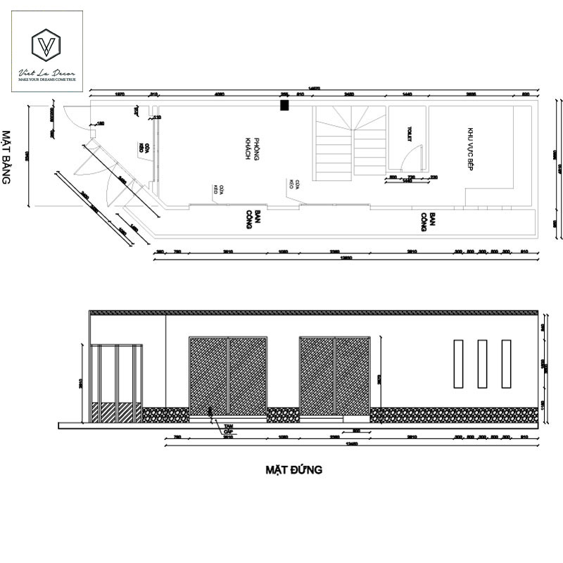 showroom-ama-34a