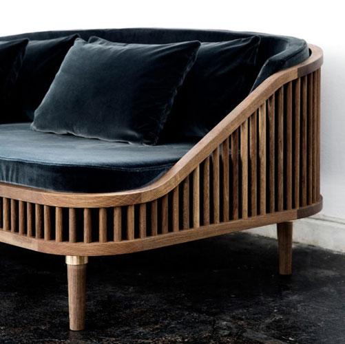 26-sofa-kbh-2