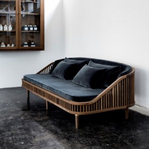 Ghế Sofa KBH dài