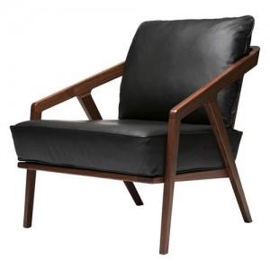 61-sofa-katakana-6