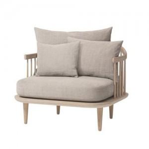 Sofa Fly đơn G064