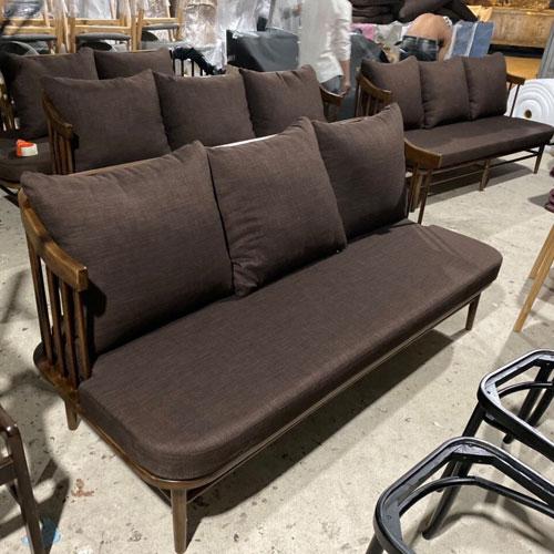63-sofa-fly-7