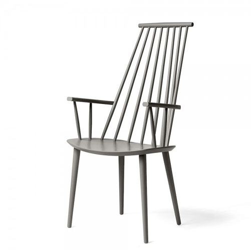 7-ghe-Hey-chair-2