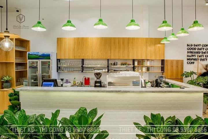 cong-tring-thi-cong-quan-cafe-amina-10